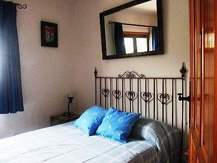 Edificio en alquiler opción compra en calle Castilla, Tiemblo (El) - 311232425
