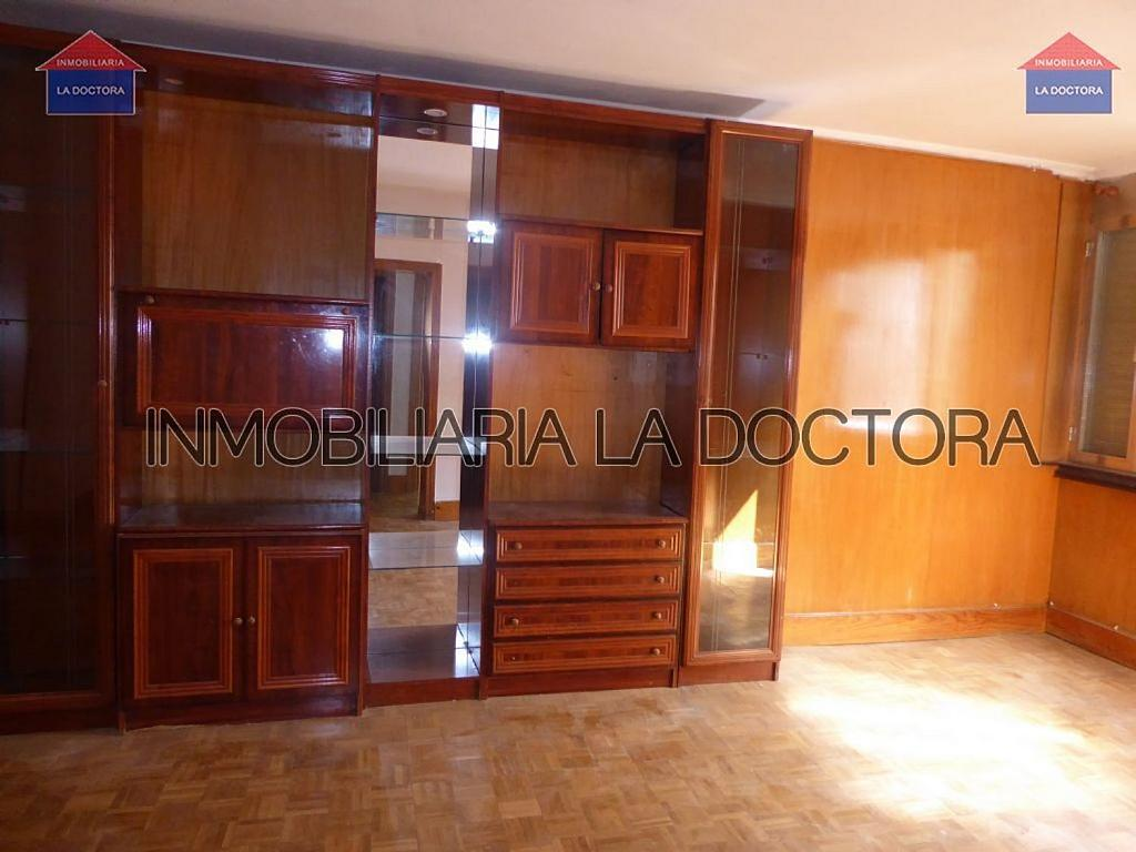 Piso en alquiler en calle Belzunegui, Puerta Bonita en Madrid - 322567687