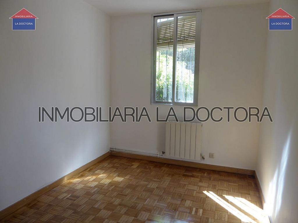 Piso en alquiler en calle Belzunegui, Puerta Bonita en Madrid - 322567690