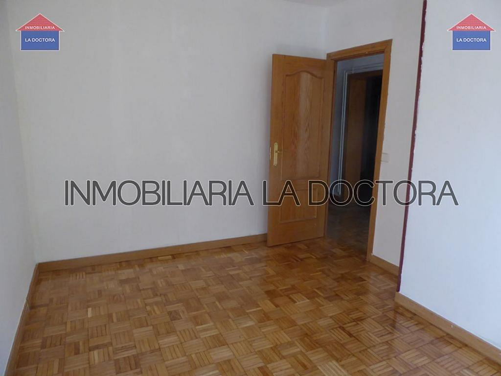 Piso en alquiler en calle Belzunegui, Puerta Bonita en Madrid - 322567693