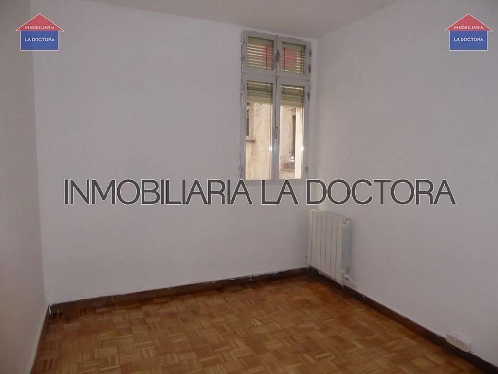 Piso en alquiler en calle Belzunegui, Puerta Bonita en Madrid - 322567696