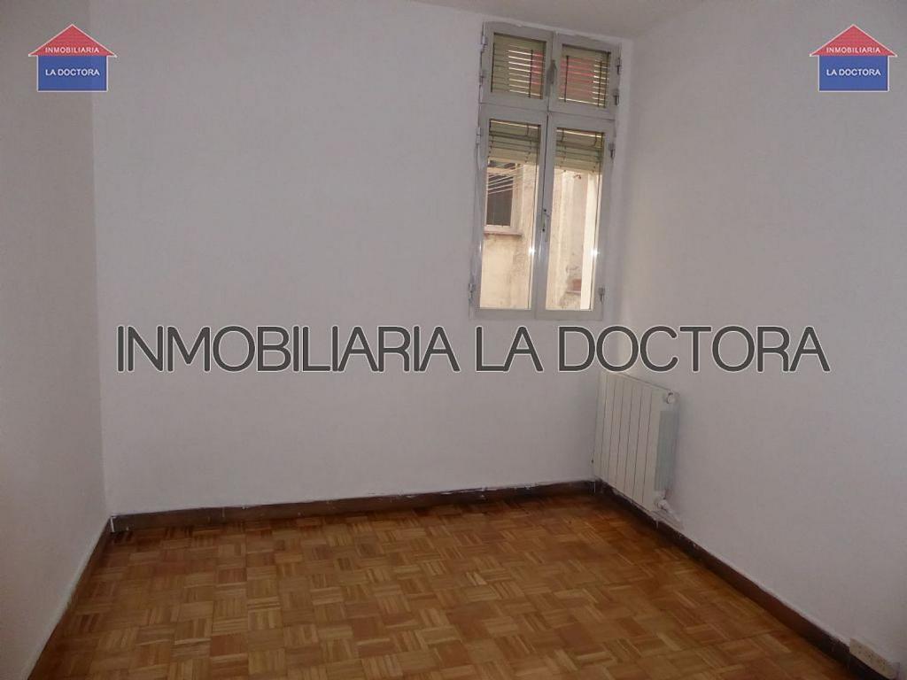 Piso en alquiler en calle Belzunegui, Puerta Bonita en Madrid - 322567705