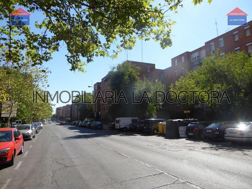 Piso en alquiler en calle Belzunegui, Puerta Bonita en Madrid - 322567708