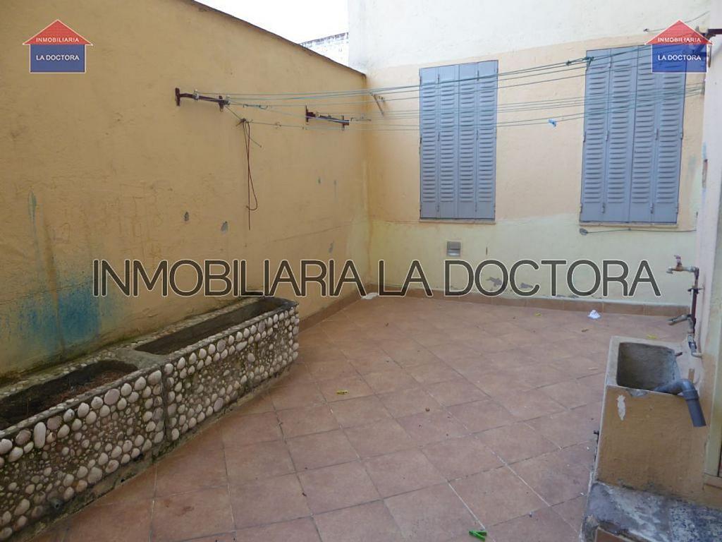 Piso en alquiler en calle Del Divino Valles, Delicias en Madrid - 323966933