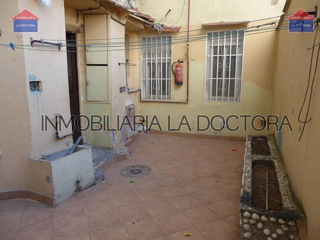 Piso en alquiler en calle Del Divino Valles, Delicias en Madrid - 323966936