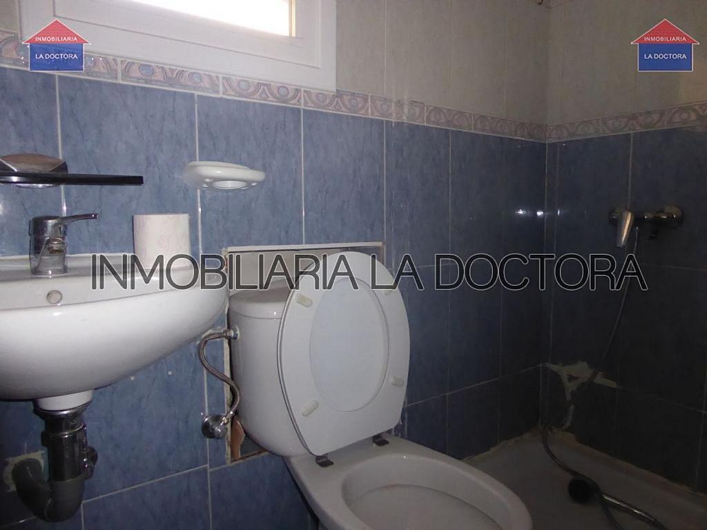 Piso en alquiler en calle Del Divino Valles, Delicias en Madrid - 323966945