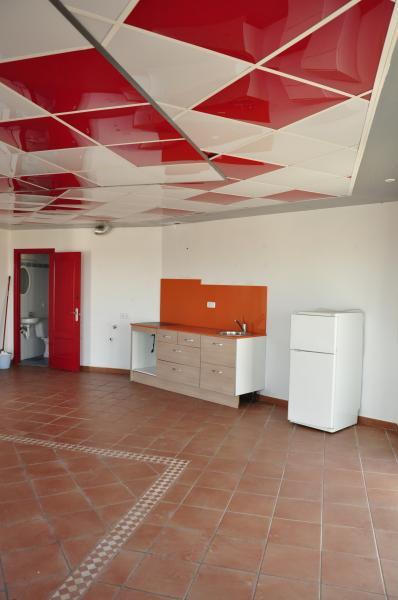 Detalles - Local en alquiler en calle Central, Arenal (S´) - 108144412