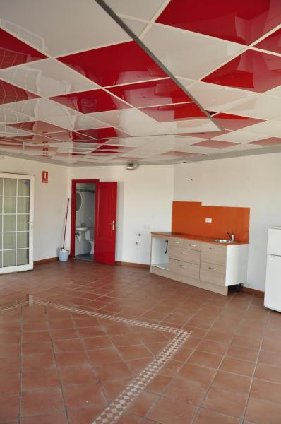 Detalles - Local en alquiler en calle Central, Arenal (S´) - 108144417
