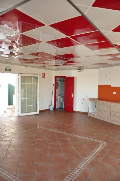 Detalles - Local en alquiler en calle Central, Arenal (S´) - 108144424