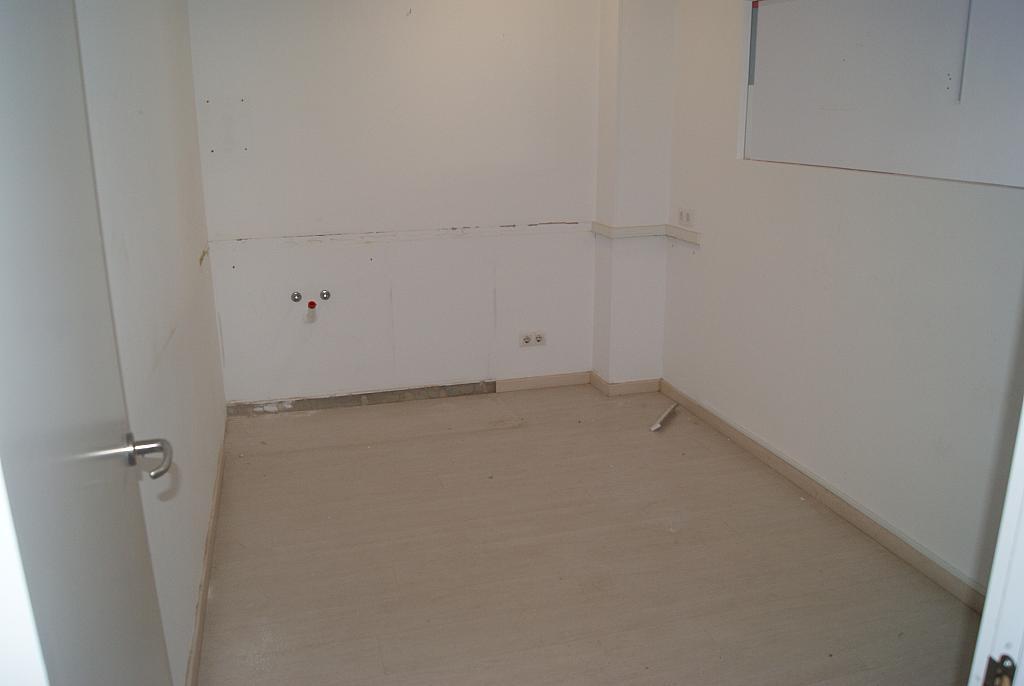 Detalles - Local comercial en alquiler en calle Lleida, Ciutadella en Ciutadella de Menorca - 227449745