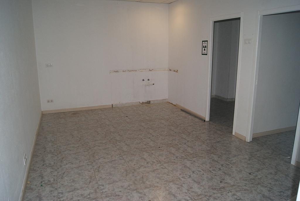 Detalles - Local comercial en alquiler en calle Lleida, Ciutadella en Ciutadella de Menorca - 227449895