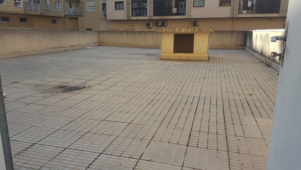 Foto - Local comercial en alquiler en Nord en Palma de Mallorca - 324113719