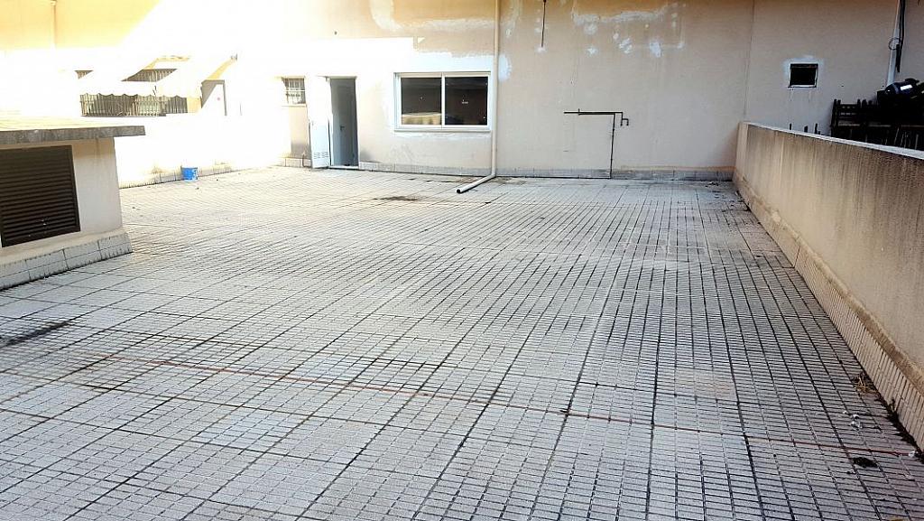Foto - Local comercial en alquiler en Nord en Palma de Mallorca - 324113722
