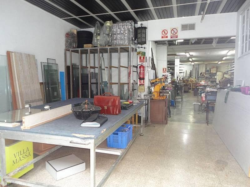 Foto - Local comercial en venta en Ponent en Palma de Mallorca - 365459092