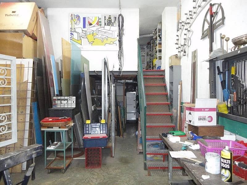 Foto - Local comercial en venta en Ponent en Palma de Mallorca - 365459101