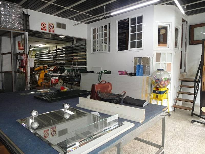 Foto - Local comercial en venta en Ponent en Palma de Mallorca - 365459107