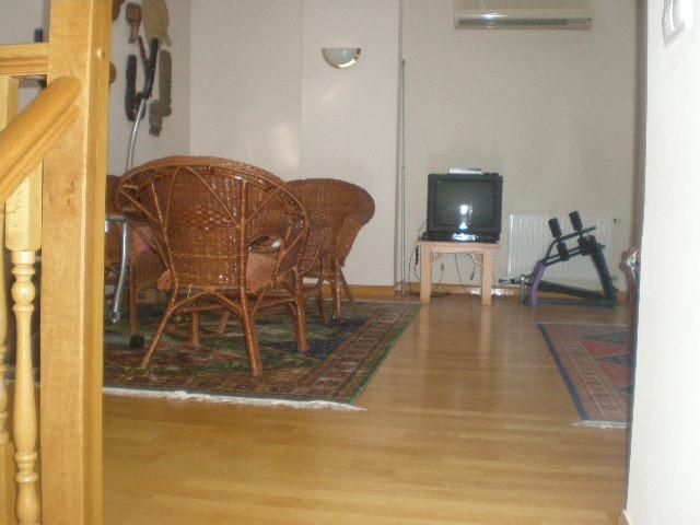 Casa adosada en alquiler en calle Italia, Zona Estación en Pozuelo de Alarcón - 86249577