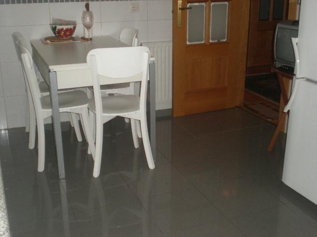 Casa adosada en alquiler en calle Italia, Zona Estación en Pozuelo de Alarcón - 86249595