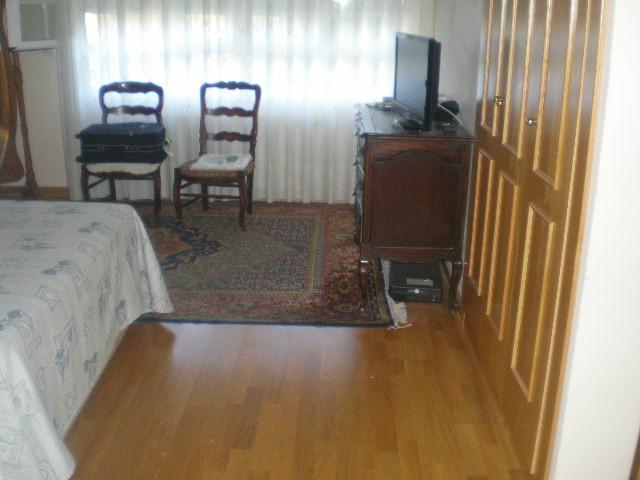 Casa adosada en alquiler en calle Italia, Zona Estación en Pozuelo de Alarcón - 86249604