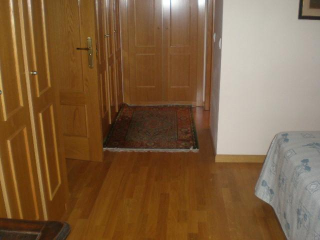 Casa adosada en alquiler en calle Italia, Zona Estación en Pozuelo de Alarcón - 86249605