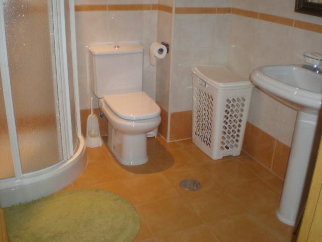Casa adosada en alquiler en calle Italia, Zona Estación en Pozuelo de Alarcón - 86249613