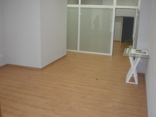 Local comercial en alquiler en plaza Coronacion, Zona Pueblo en Pozuelo de Alarcón - 122820541