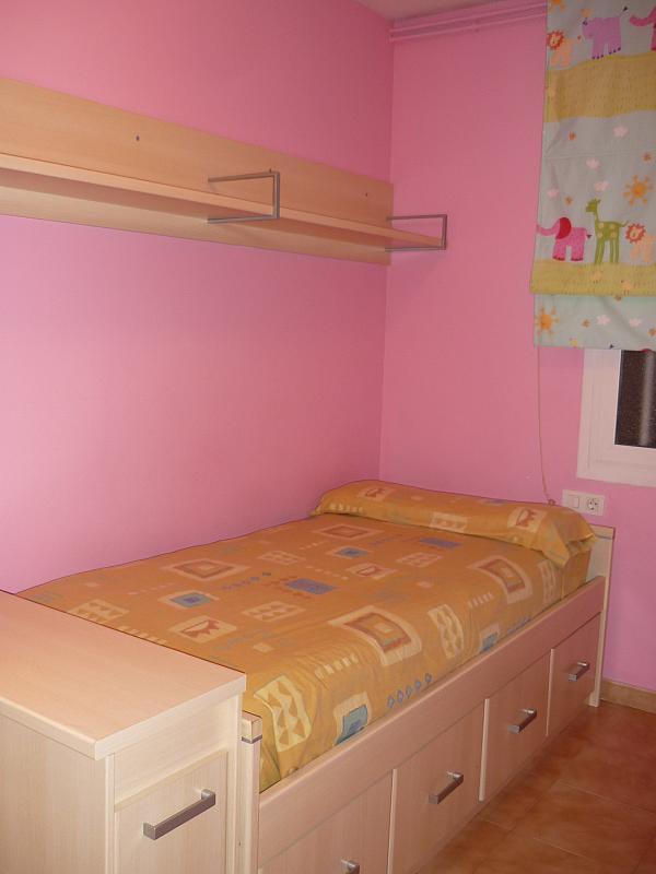 Piso en alquiler en Sant julià en Vilafranca del Penedès - 328077427