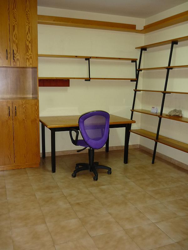 Piso en alquiler en Sant julià en Vilafranca del Penedès - 328077446