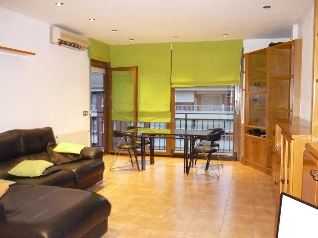 Piso en alquiler en Sant julià en Vilafranca del Penedès - 328077497