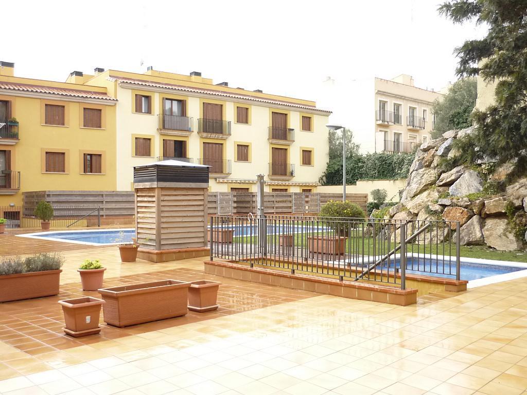 Zonas comunes - Apartamento en venta en Creixell - 165662658