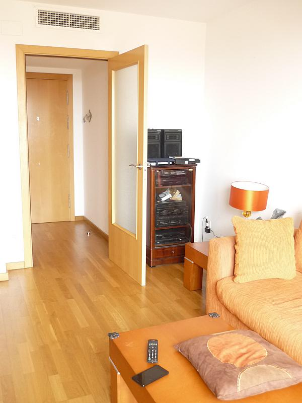 Comedor - Apartamento en venta en Creixell - 165662702