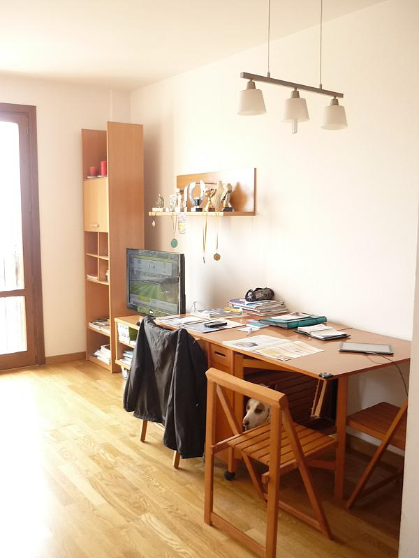 Comedor - Apartamento en venta en Creixell - 165662739