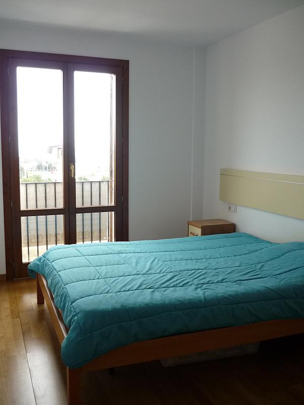 Dormitorio - Apartamento en venta en Creixell - 165662758