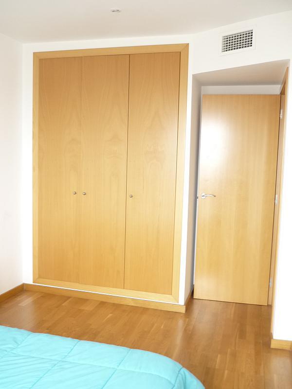 Dormitorio - Apartamento en venta en Creixell - 165662771
