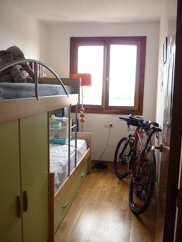 Dormitorio - Apartamento en venta en Creixell - 165662817