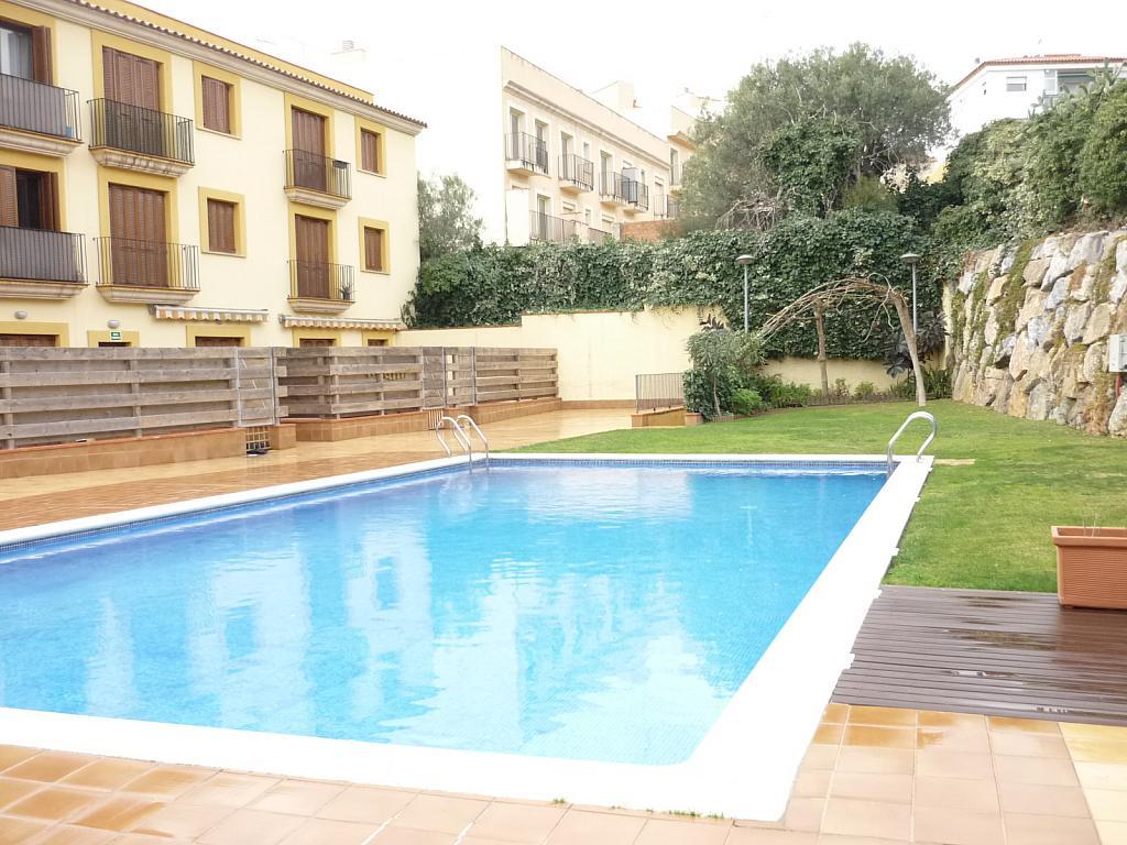 Apartamento en venta en Creixell - 165662901