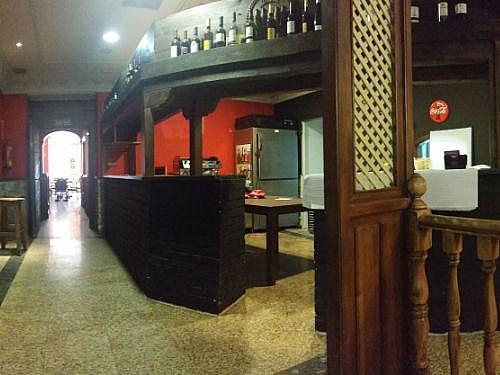 Local comercial en alquiler en calle Hospital San Jose, Centro en Getafe - 248305406