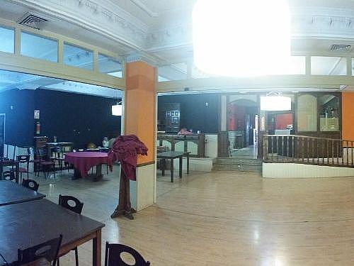 Local comercial en alquiler en calle Hospital San Jose, Centro en Getafe - 248305408