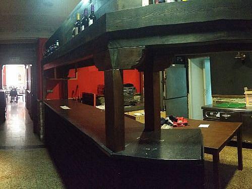 Local comercial en alquiler en calle Hospital San Jose, Centro en Getafe - 248305413
