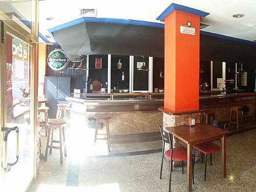Local comercial en alquiler en calle Hospital San Jose, Centro en Getafe - 248305427