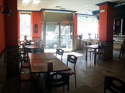 Local comercial en alquiler en calle Hospital San Jose, Centro en Getafe - 248305430