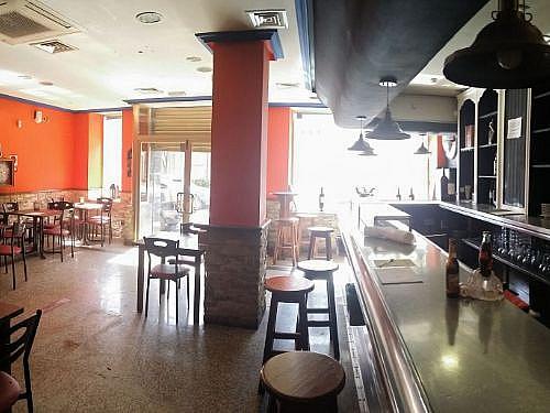 Local comercial en alquiler en calle Hospital San Jose, Centro en Getafe - 248305431