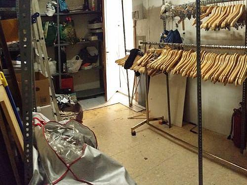 Local en alquiler en calle San Jose de Calasanz, Centro en Getafe - 292067812
