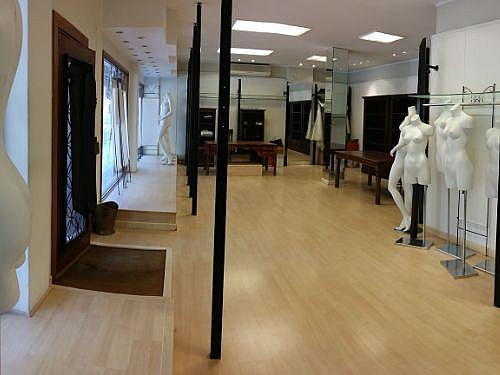 Local en alquiler en calle San Jose de Calasanz, Centro en Getafe - 292067821