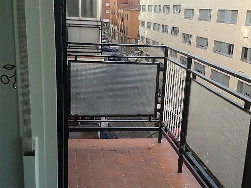 Piso en alquiler en calle San Aquilino, Castilla en Madrid - 314207178