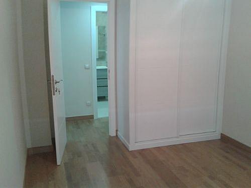 Piso en alquiler en calle San Aquilino, Castilla en Madrid - 314207185