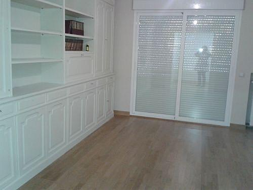 Piso en alquiler en calle San Aquilino, Castilla en Madrid - 314207191