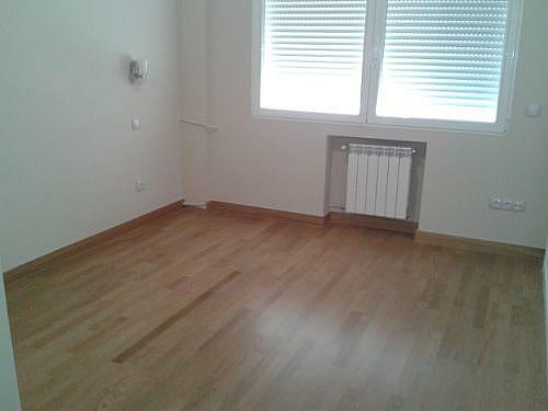 Piso en alquiler en calle San Aquilino, Castilla en Madrid - 314207194
