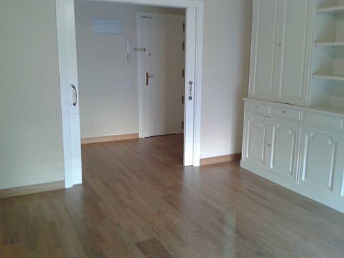 Piso en alquiler en calle San Aquilino, Castilla en Madrid - 314207196