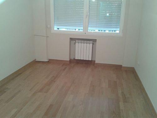 Piso en alquiler en calle San Aquilino, Castilla en Madrid - 314207203